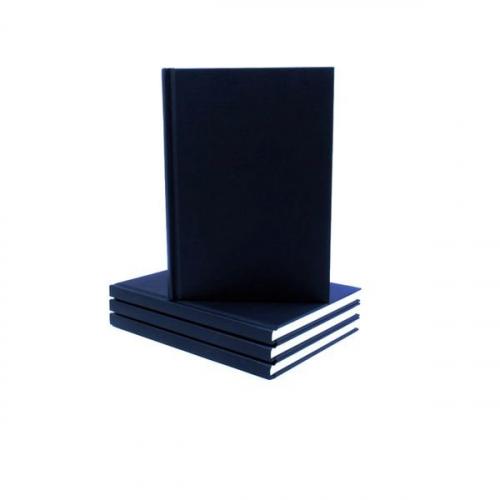 A5 Refill Sketchbook